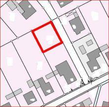Wohngrundstück in Varel  - Winkelsheide