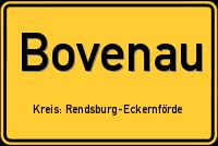 Baugrundstück mit Weidefläche zwischen Rendsburg und Kiel