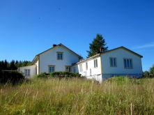 Sonstiges Haus in STRÖMSUND