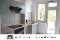 Etagenwohnung in Leipzig  - Altlindenau