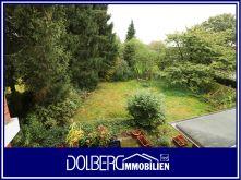 Wohngrundstück in Hamburg  - Poppenbüttel
