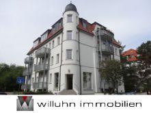 Erdgeschosswohnung in Leipzig  - Großzschocher