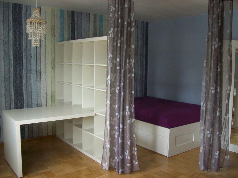 wohnung kaufen dortmund barop eigentumswohnung dortmund. Black Bedroom Furniture Sets. Home Design Ideas