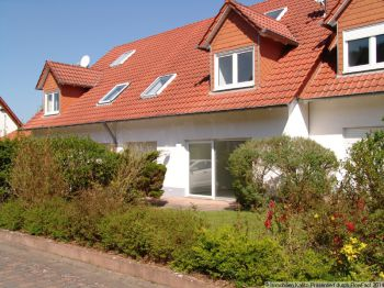 Reihenmittelhaus in Enkenbach-Alsenborn