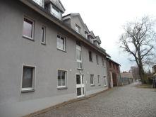 Erdgeschosswohnung in Angermünde  - Angermünde