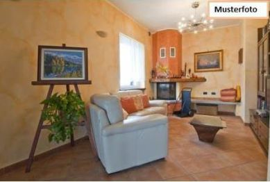 Wohnung in Lotte  - Wersen