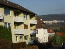 Apartment in Höxter  - Höxter