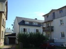 Dachgeschosswohnung in Wittgensdorf  - Wittgensdorf