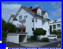 Etagenwohnung in Oberursel  - Oberstedten