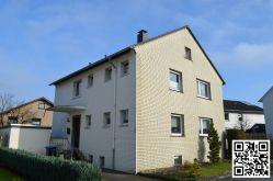 Zweifamilienhaus in Paderborn  - Kernstadt