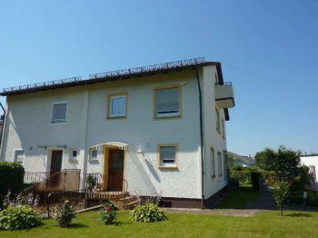 Doppelhaushälfte in Weingarten  - Weingarten