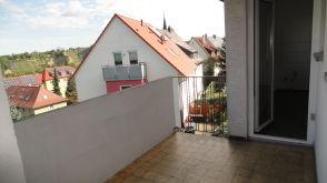 Wohnung in Stuttgart  - Münster