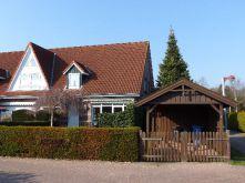 Reihenendhaus in Emden  - Wolthusen