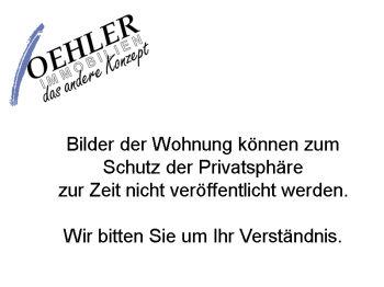 Souterrainwohnung in Mainz  - Bretzenheim