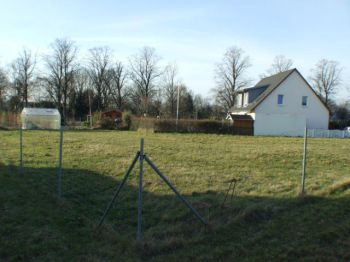 Wohngrundstück in Königs Wusterhausen  - Diepensee