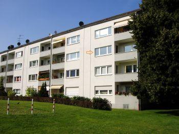Wohnung in Mönchengladbach  - Wickrath