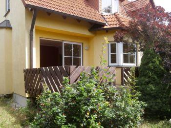 Doppelhaushälfte in Eggersdorf  - Pohrtsche Siedlung