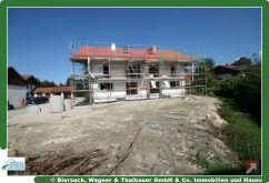 Sonstiges Haus in Huglfing  - Huglfing