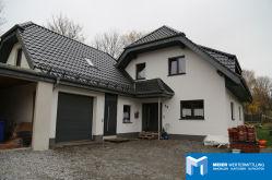 Einfamilienhaus in Borchen  - Etteln