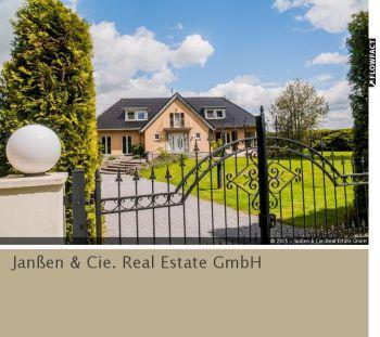 Villa in Viersen  - Boisheim