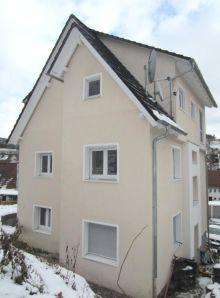 Mehrfamilienhaus in Albstadt  - Tailfingen
