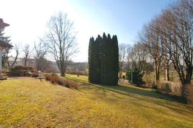 Wohngrundstück in Berg  - Aufkirchen