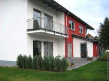 Dachgeschosswohnung in Panketal  - Schwanebeck