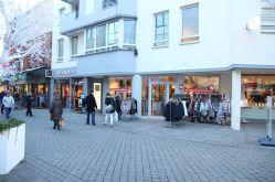 Einzelhandelsladen in Osnabrück  - Innenstadt
