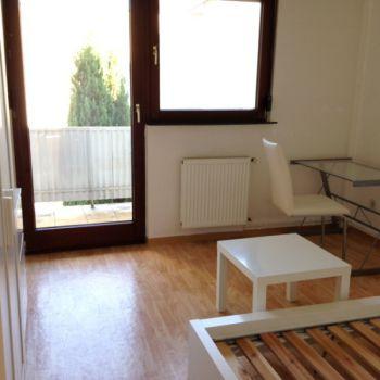 Zimmer in Fulda  - Innenstadt