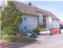Dachgeschosswohnung in Enger  - Pödinghausen