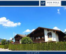 Landhaus in Unterwössen  - Unterwössen
