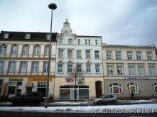 Etagenwohnung in Stralsund  - Tribseer