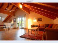 Wohnung in Großrinderfeld  - Gerchsheim