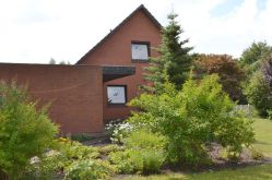 Einfamilienhaus in Heide  - Heide