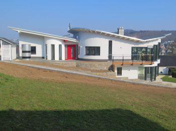 Einfamilienhaus in Wetzlar  - Nauborn