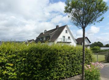 Doppelhaushälfte in Attendorn  - Ennest