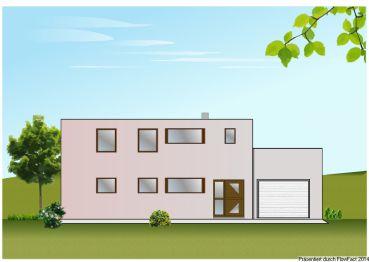 Sonstiges Haus in Weingarten  - Weingarten