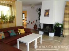 Wohnung in Kronberg  - Kronberg