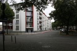 Tiefgaragenstellplatz in Köln  - Ehrenfeld