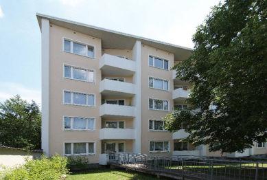 Wohnung in Bremen  - Neue Vahr Südost