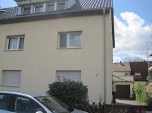 Zweifamilienhaus in Mannheim  - Sandhofen