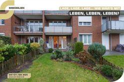 Erdgeschosswohnung in Hamburg  - Schnelsen