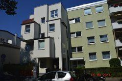 Appartementhaus in Berlin  - Mariendorf