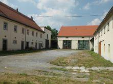 Wohnung in Müglitztal  - Burkhardswalde