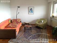 Wohnung in Kelkheim  - Eppenhain