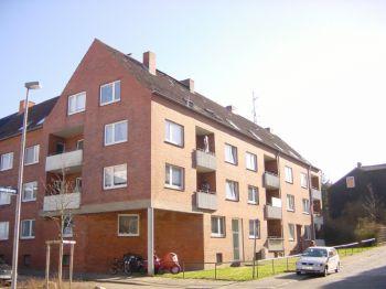 Dachgeschosswohnung in Kiel  - Neumühlen-Dietrichsdorf