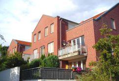 Erdgeschosswohnung in Hamburg  - Heimfeld