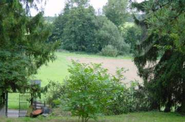 Wohngrundstück in Bad Nauheim  - Bad Nauheim