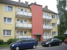 Etagenwohnung in Köln  - Vingst
