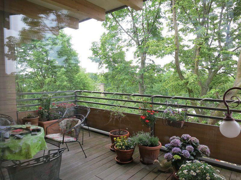 wohnung kaufen berlin dahlem berlin grunewald berlin lichterfelde berlin schmargendorf. Black Bedroom Furniture Sets. Home Design Ideas